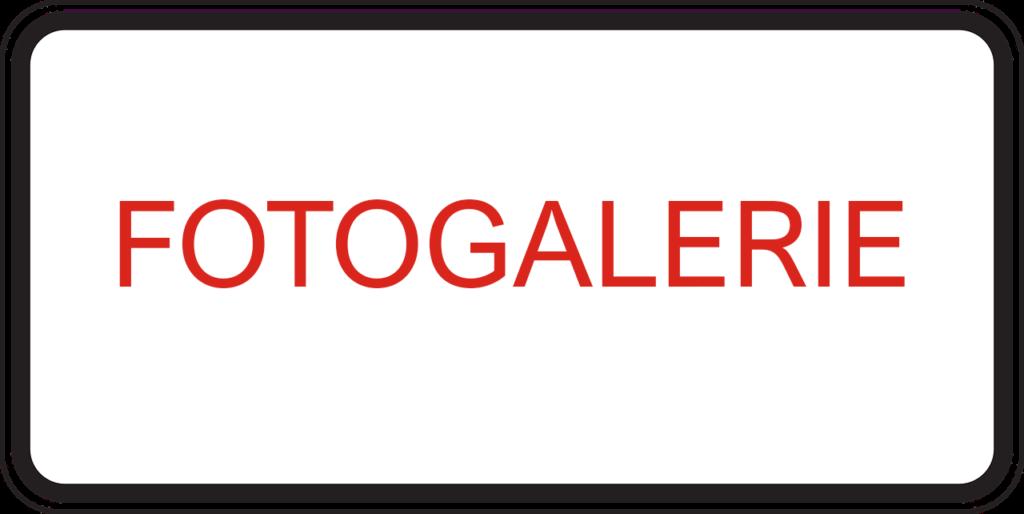 fotogalerie mezinárodní a vnitrostátní kamionová doprava